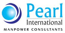 Pearl International Manpower Consultancy - Job Recruiting Agency
